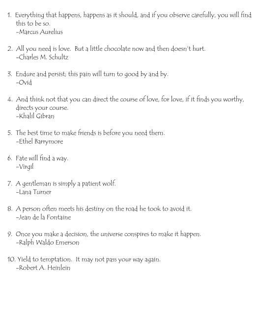 quotes1-10