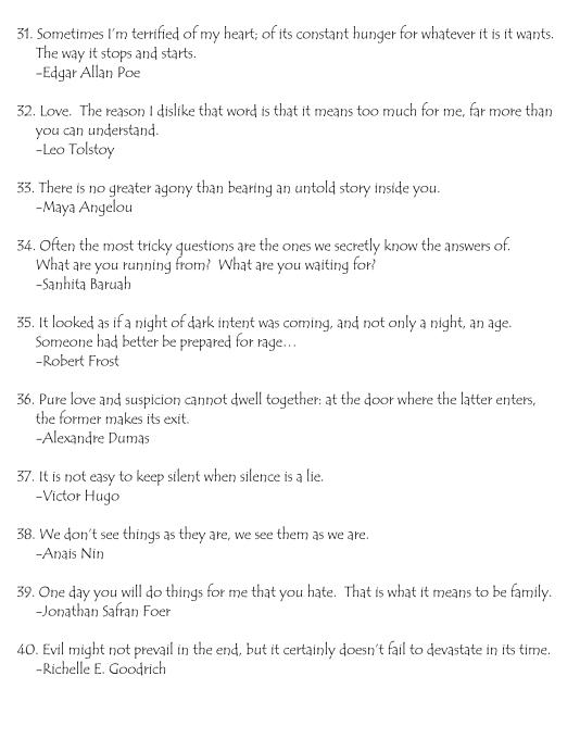 quotes31-40