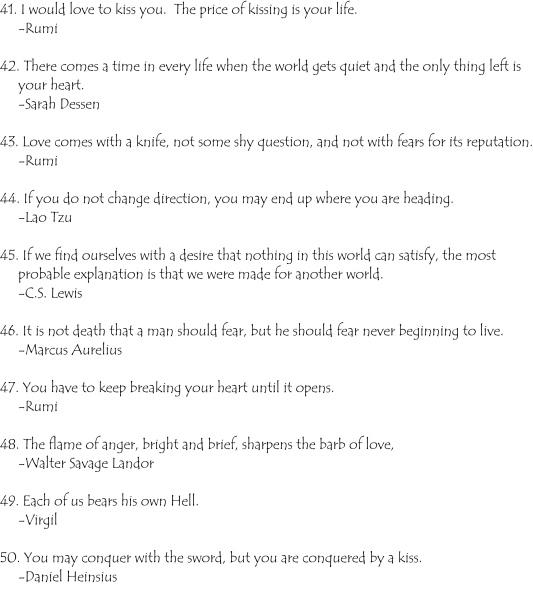 quotes41-50
