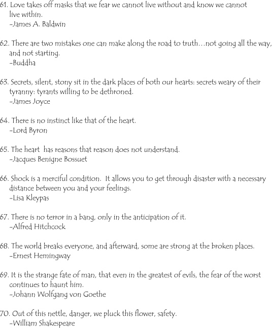 quotes61-70