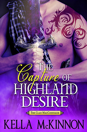 The Capture of Highland Desire (final) @ 72 dpi 500
