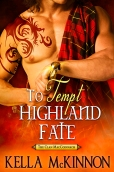 To Tempt Highland Fate (final) @ 300 dpi 800