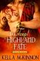 To Tempt Highland Fate (final) @ 300 dpi 800