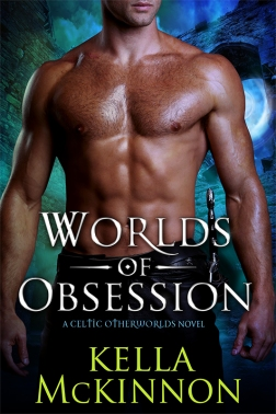 Worlds of Obsession (final) @ 800 -300 dpi high res